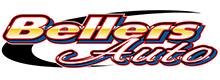 Bellers Auto Logo