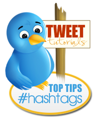 11adedd2150 Twitter Hashtag Not Showing in Search List | Endless Mountain Solutions