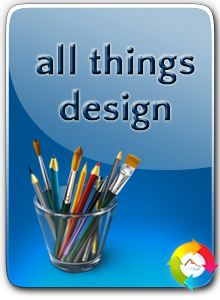 All Things Design