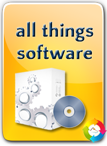 All Things Software