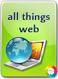 All Things Web