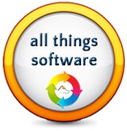 All Things Software Showcase