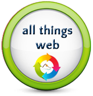 All Things Web Showcase