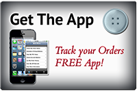 MobilePRO Cleaners Provides FREE iDryClean App