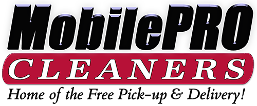 MobilePRO Cleaners - Providing Mobile Cleaning Services to Northeastern Pennsylvania, Southeastern New York, and Northern New Jersey
