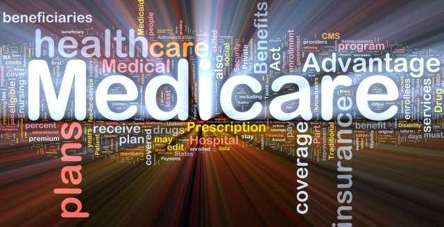 Medicare vs. AMA Billing Guidelines