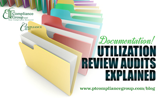 utilization review | pt compliance group, Human Body