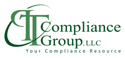PT Compliance Group