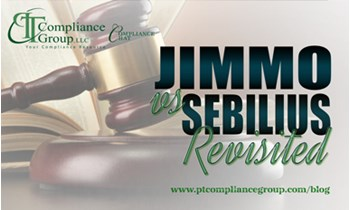 Jimmo - PT Compliance Group