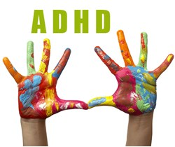 Parenting for Children with ADHD