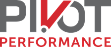 Pivot Performance Logo