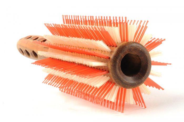 YS Park Brush 60G1 Curl Shine Styler Brush