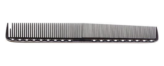 YS Park 335 Cutting Comb