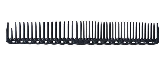 YS Park 338 Cutting Comb