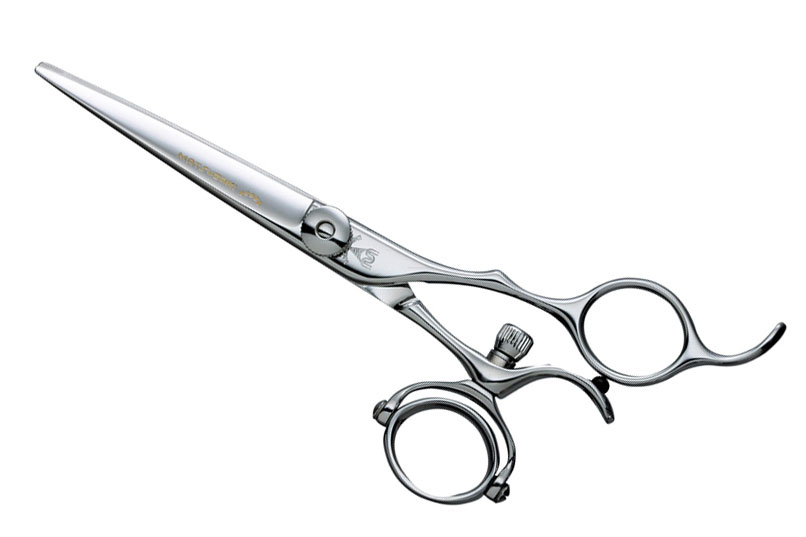 matsuzaki mwq cutting swivel shears hair cutting shears swivel