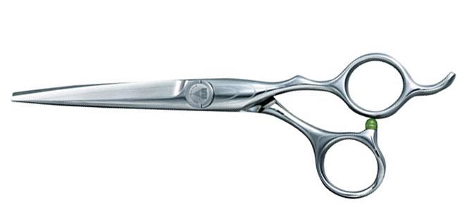 Matsuzaki Venus Cutting Shears Hair Cutting Shears