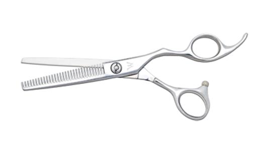 washi c5 fusion thinner 30t shears | thinning shears