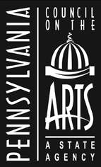 Pennsylvania Council of the Arts