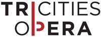 Tri Cities Opera
