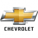 Chevrolet Used Cars