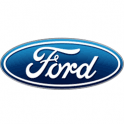 Ford Used Cars