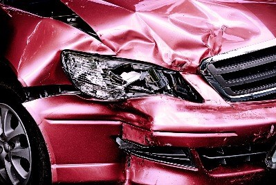 Auto Collision Repair