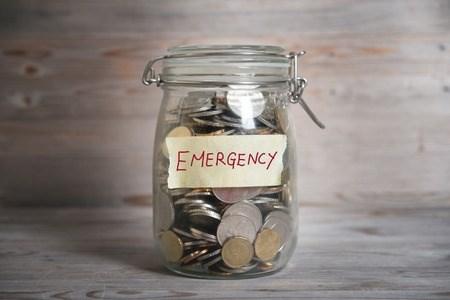 Local Emergency Fund