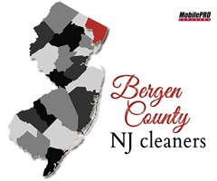 MobilePRO Cleaners - Providing Quality Mobile Dry Cleaning to Bergen County, New Jersey