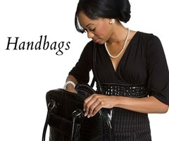 MobilePRO Cleaners - Handbags Cleaning & Restoration
