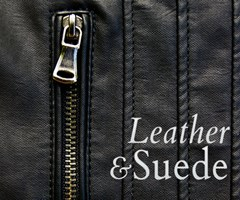 MobilePRO Cleaners - Leather and Suede Cleaning and Preservation
