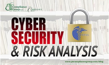 Cyber Security & Risk Analysis