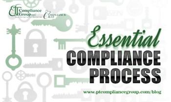 Essential Compliance Process