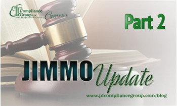 JIMMO Update Part 2