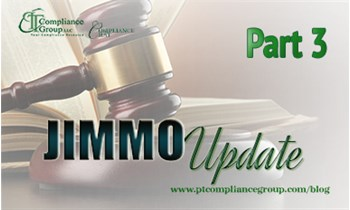 JIMMO Update Part 3