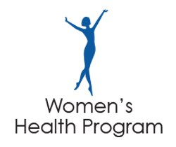 Womens Health Program