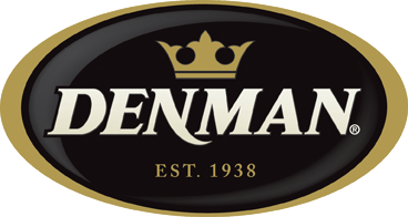 Denman Hair Styling Products