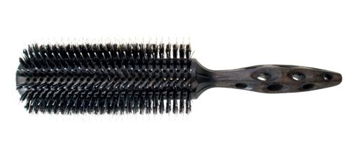 YS Park 100EL4 Brush