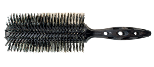 YS Park 110EL2 Brush
