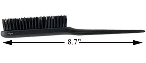 YS Park 540 Carbon Up Style Brush