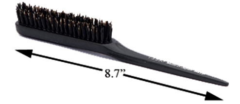 YS Park 550 Carbon Up Style Brush