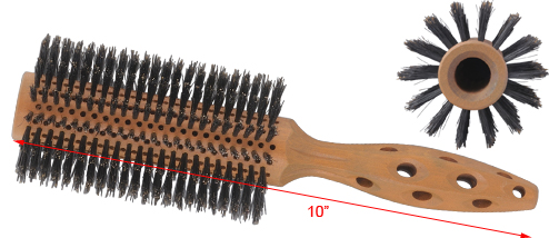 YS Park 71DA2 Straightening Brush