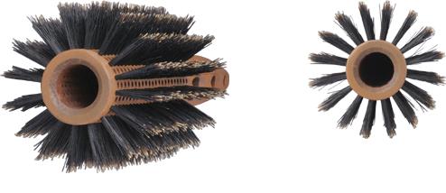YS Park 80DA1 Straightening Brush