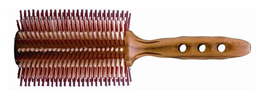 YS Park G Series Brushes