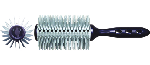 YS Park T70 Pro Straightening Brush