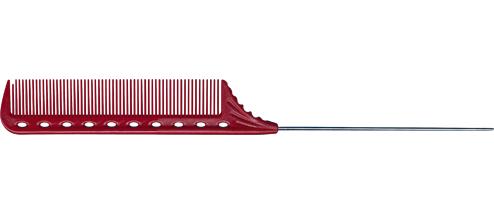 YS Park 102 Tail Comb
