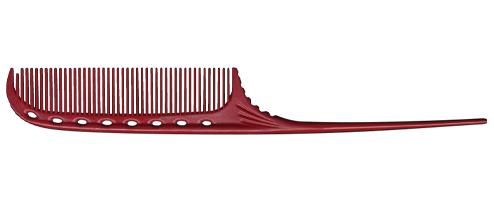 YS Park 105 Tail Comb