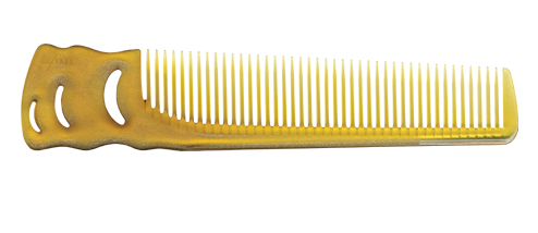 YS Park 233 Barber Comb