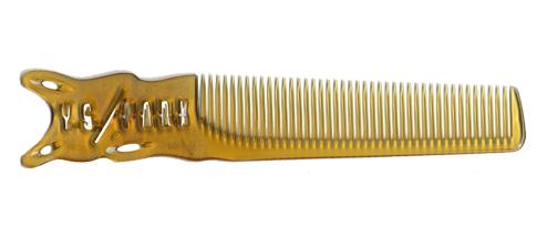 YS Park 239 Barber Comb