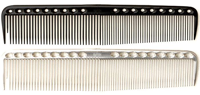 YS Park 335 Metal Comb