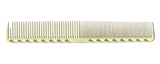 YS Park 336 Cutting Comb
